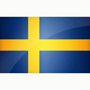 8月5日 Swedish Hickory Championship – Västerås, Schweden