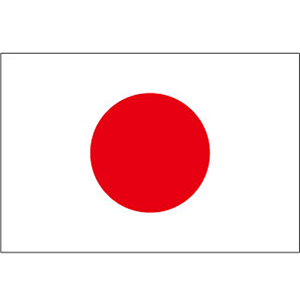 4月26日 The Japan Hickory Open 2019 神戸ゴルフ倶楽部